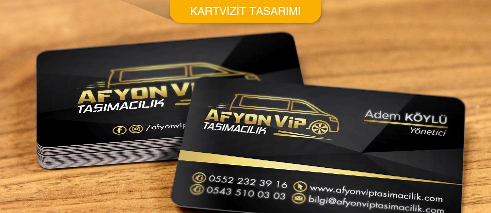 afyon-vip-tasimacilik-kartvizit-tasarimi-01
