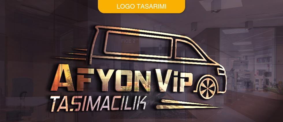 afyon-vip-tasimacilik-logo-tasarimi-01